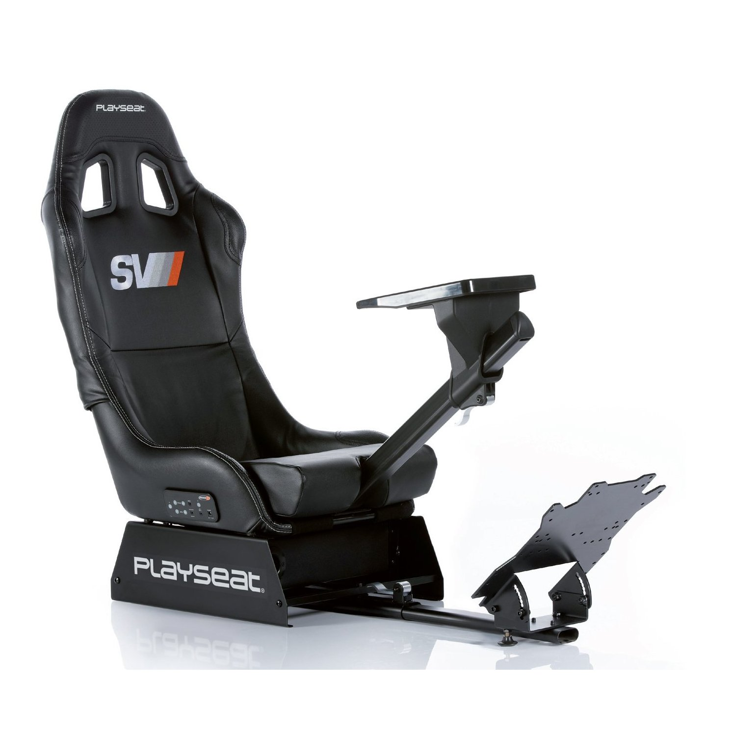 Vibrating Gaming Chair Free Download Vibrating Gaming Chair Programs