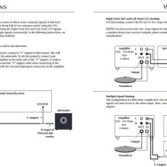 Tactile Transducer Wiring Diagram Fmea Boundary Example Clark Synthesis Tst429 Platinum Bass