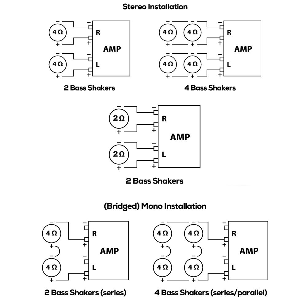 medium resolution of dayton audio bsa 200 wiring diagram