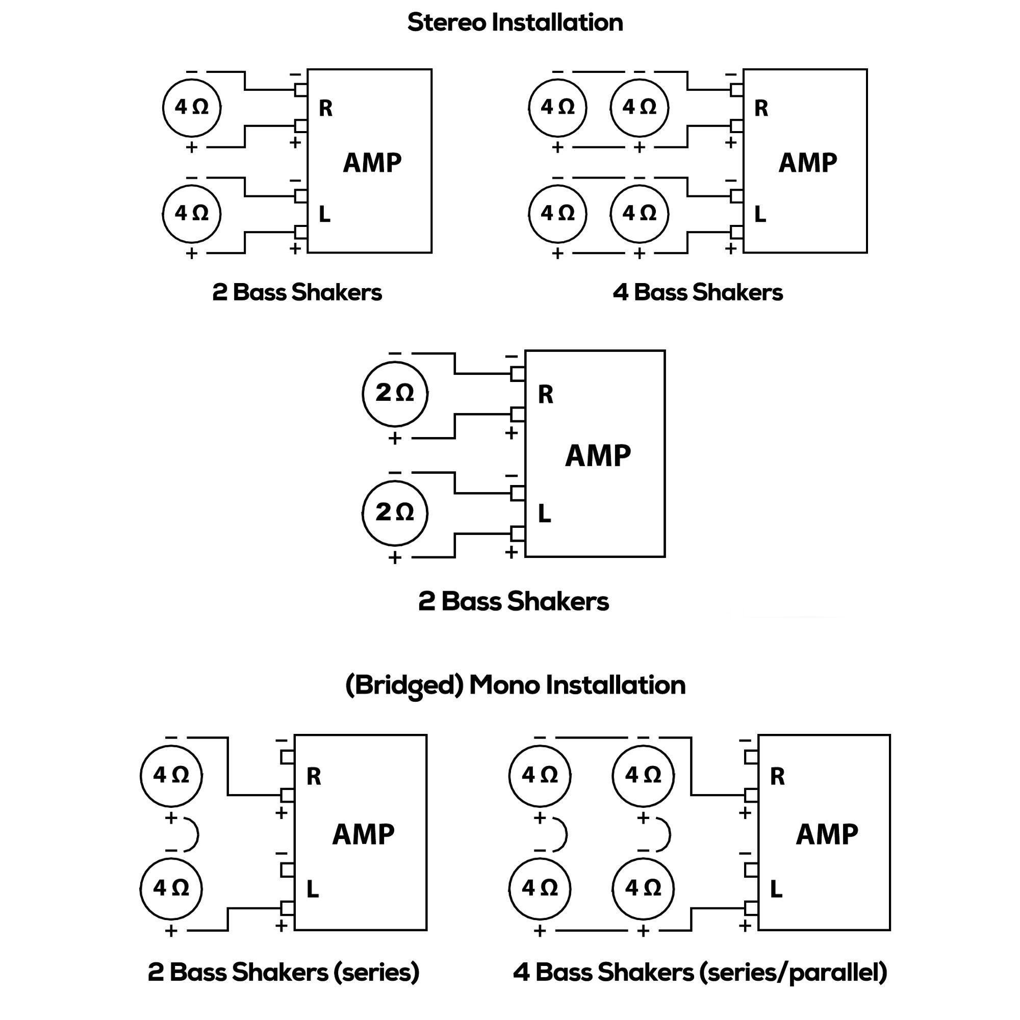 hight resolution of dayton audio bsa 200 wiring diagram