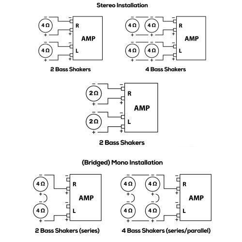 small resolution of dayton audio bsa 200 wiring diagram