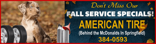 american-tire-wide-fall-specials-b
