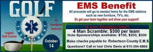 ems-golf-benefit-511