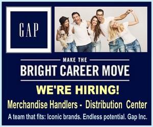 gap-hiring-300b