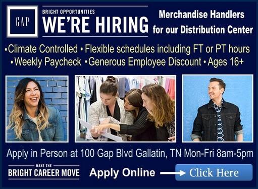 gap-hiring-511b