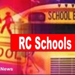 Robertson County Schools Closed Ahead Of Freezing Rain, Ice & Snow