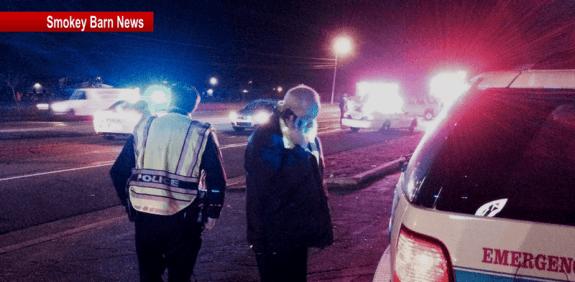 Man killed hit run slider