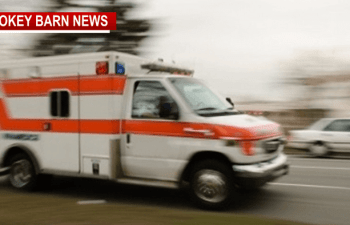 TN Bill Reclassifies EMS As Essential, Opening Doors For Funds