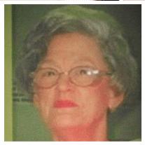 Marjorie C