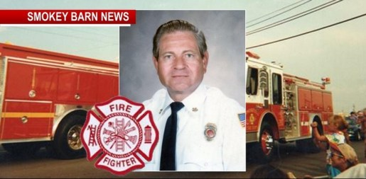firefighter david greer featured image