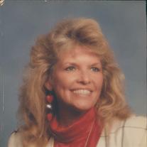 Janice Derryberry