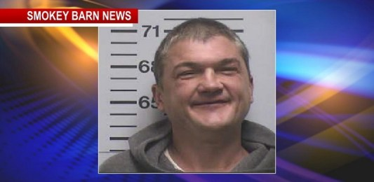 man cofesses to burglaries