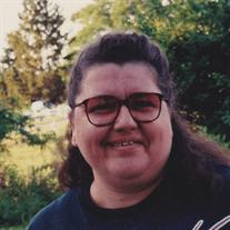 Christine-Chris-Lenker-obit