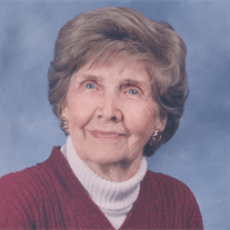 Mary-Light-obit