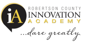 RC innovation academy