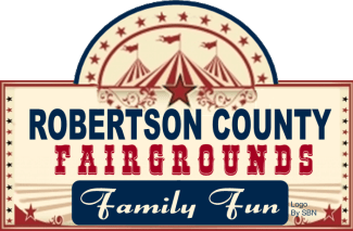 fairgrounds logo a