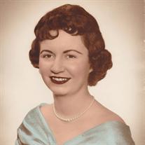 Carolyn-Dorris-obit