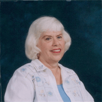 Evelyn-Neal-obit