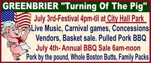 Turning of the pig 2016 sm banner