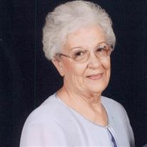 Doris-Christenson-obit