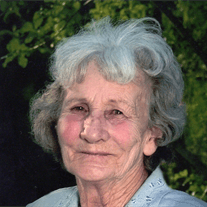 Helen-Clayborn-obit