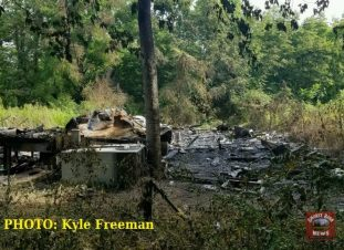 Kyle Fire pic