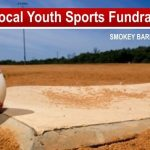 Local All Star Teams Need Your Help To Advance