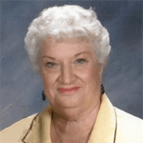 Peggy-Browning-obit