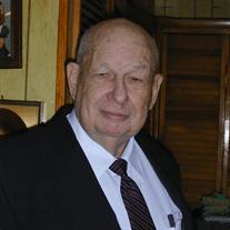 James-Mcdougal-obit