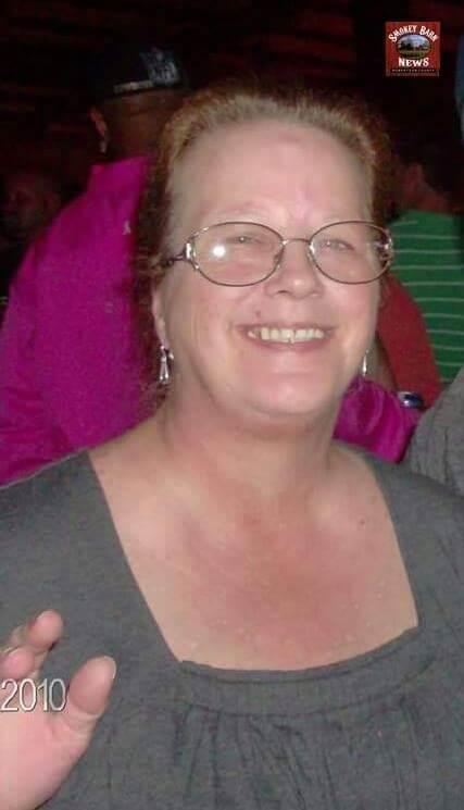 Judy Delair 1