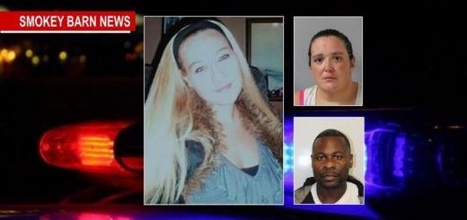 Jamie Kopulos Death Ruled Homicide (Suspects Identified)
