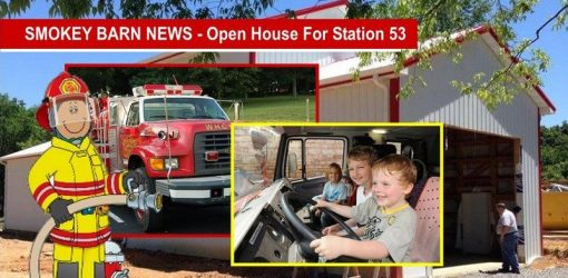 open-house-station-53