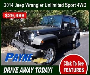 payne-9620b-2014-jeep-wrangler-unlimited-sport-4wd-29988