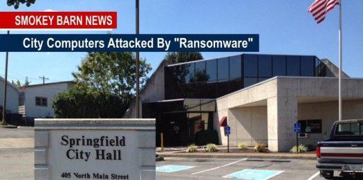 springfield-ransomware