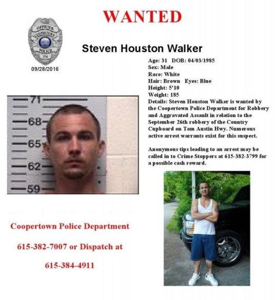 steven-walker-wanted-flyer