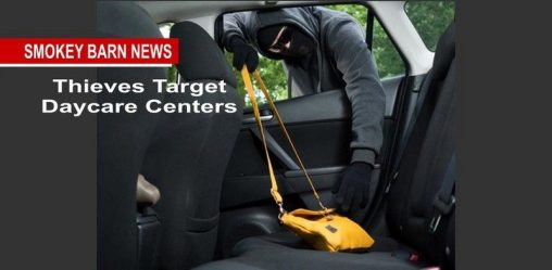 thieves-target-daycare-center-parking-lots-during-pickup-1