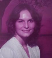 Vernedith Angeline White - obit