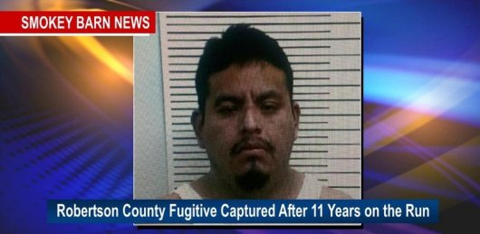 robertson-county-fugitive-captured-after-11-years-on-the-run