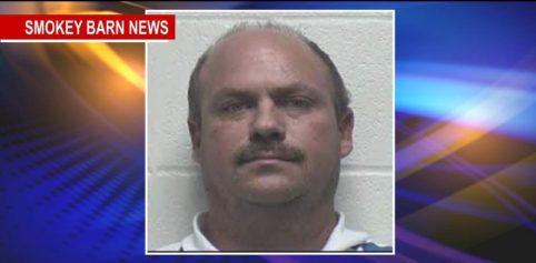 stephen-taylor-arrested