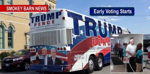 trump-bus-slider
