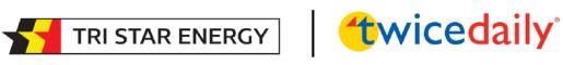 tristar-twice-daily-logo
