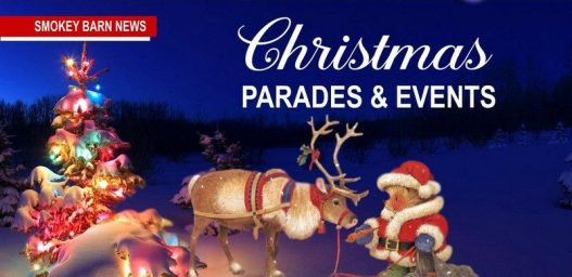 christmas-parades-and-events-slider