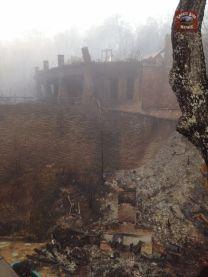 Hendersonville Fire