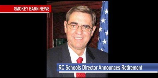 rc-schools-director-annouces-retirement