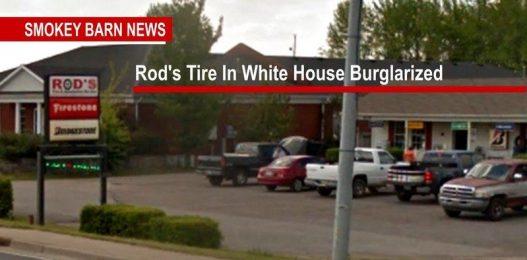 rods-tire-burglarized-b