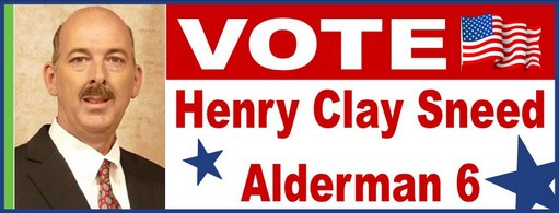 vote-clay-sneed-banner