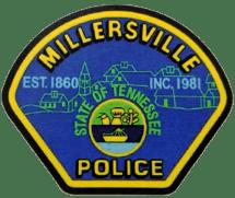 millersville-police-logo