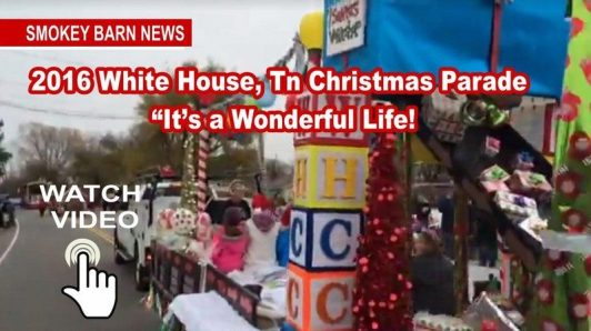 watch-white-house-christmas-parade-2016