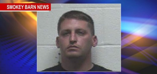 Robertson County Schools Resource Officer Charged With Sexual Battery By An Authority Figure
