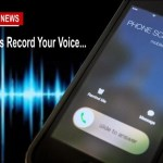 """""""Can You Hear Me?"""" Scam Uses Your Voice"""